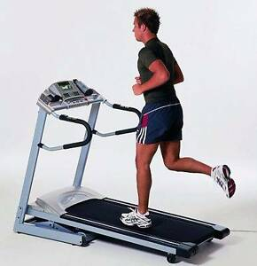 PRICES SLASHED!!!  ALL TREADMILLS MUST GO - MUSCLEMANIA, Menai ! Menai Sutherland Area Preview