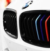 BMW Decal