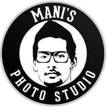 Mani's Photo Studio Burwood Whitehorse Area Preview