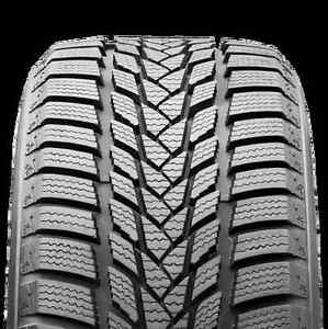 BRAND NEW 225/65/17 Winter Tires SET OF 4
