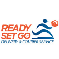 DELIVERY & COURIER  FRANCHISE LEASE  - TAKE HOME UP TO 100 %