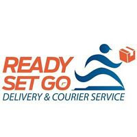 """SAME DAY DELIVERY """"ON TIME ALL THE TIME OR ITS FREE"""" !!!"""