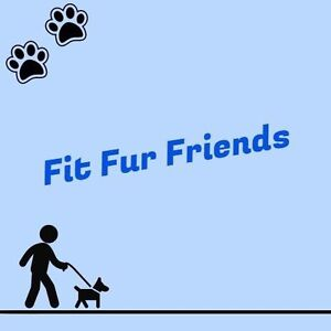Dog walker Maryland Newcastle Area Preview