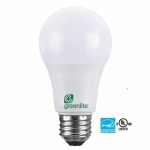 LED 9W OMNI A19 NON-DIMMIBLE