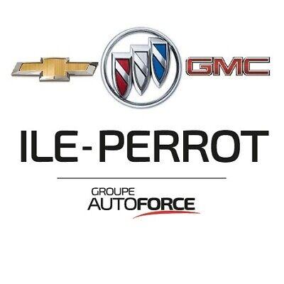 Cadillac Chevrolet Buick GMC de l'Ile Perrot