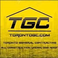 Landscaping  with Torontogc  Call us today !!!!!!