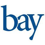 BayInkjet - Printers, Ink, Media