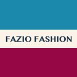 Fazio Fashion