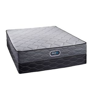 NEW, Never used King Mattress