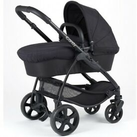 iCandy Strawberry 2 Pushchair - new without packaging