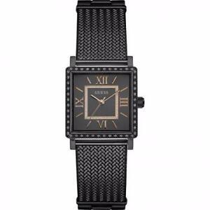 W0826l4 Guess Women's Watch