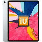iPad Pro 12.9 inch (2018)  refurbished met 2 jr. garantie