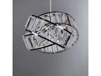 **** Brand new ring ceiling light ****