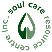 FREE COUNSELLING CONSULTATIONS & FREE WORKSHOPS