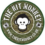 The Kit Monkey