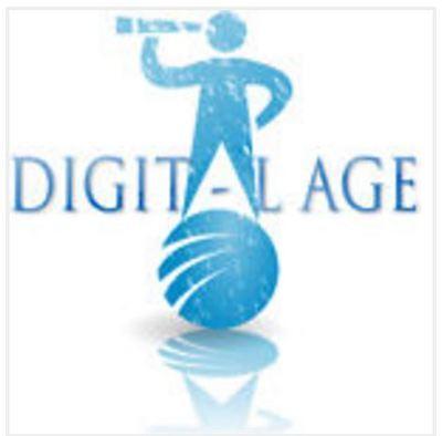 digitalageny
