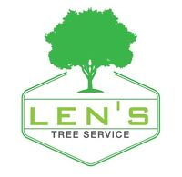 Tree Removal, Fence Line Clearing, and other Vegetation Services