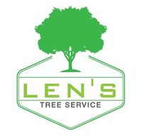Dangerous Tree Removal and Arborist Services