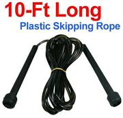 10ft Skipping Rope