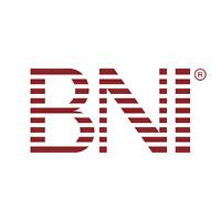 BNI Regina Information Session