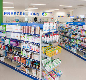 Pharmacy POS, Enhancing your business to highest level