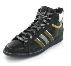 sale retailer 95d42 40194 Adidas Sleek Series