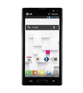 The Complete Guide to the LG Optimus