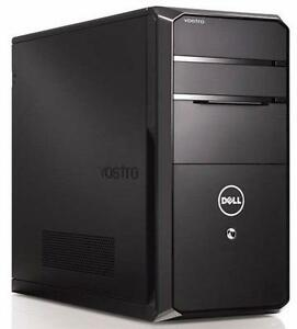 DELL VOSTRO INTEL CORE 7 DELL,HP,  LENOVO , GATEWAY DESKTOPS SFF AND TOWERS  AT AMAZING PRICES !!!!