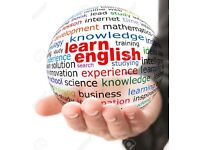 1-1 ESOL / EFL teacher - experienced and highly qualified