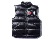 Champion Supreme Vest Bodywarmer