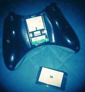 Xbox 360 controller London Ontario image 3