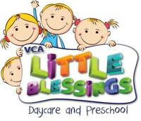 Little Blessings Daycare Quispamsis