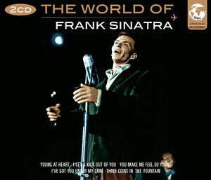 The-World-Of-Frank-Sinatra-Songs-2-CD-1950s-Music