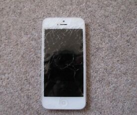 Iphone5 needs to go offers welcome