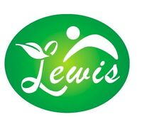 Why Choose Us - Professional Team - Lewis Health Centre