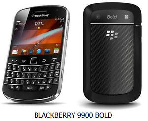 BLACKBERRY 9900 BOLD 9791 9700 ... UNLOCK/DEVERROUILLER - NEUF