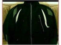 Tommy Hilfiger sports running jacket