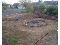 FREE - Several tonnes of shingle/stone that I need rid of due to new driveway going down – FREE