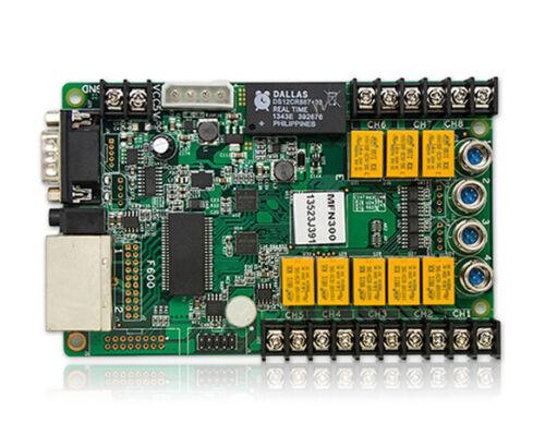 Multi-Function Card Novastar MFN300 for LED synchronization Control System