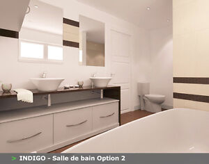 Condo at the best price Kingston Kingston Area image 3