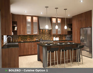Find Your Next Dream condo - Multiple models available