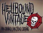 Hellbound Vintage