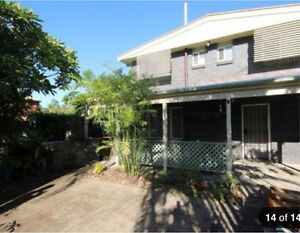 Granny flat for rent Upper Mount Gravatt Brisbane South East Preview