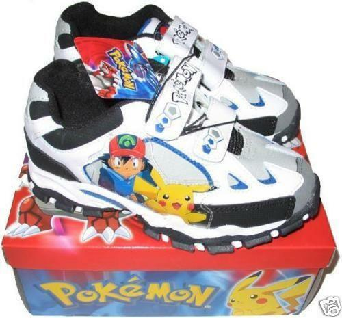 pokemon shoes vans - sochim.com