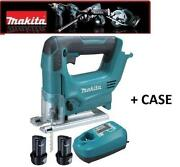 Makita 10.8V Saw