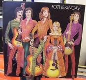 Sandy Denny LP