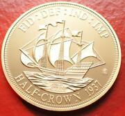 Edward VIII Coin