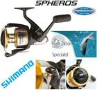Shimano Spheros 10000