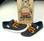 Camper Shoes Peu
