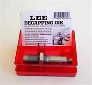 Lee Primer